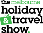 Melbourne Holiday & Travel Show